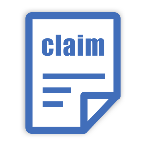File an insurance claim